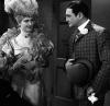 The Great Jasper (1933)