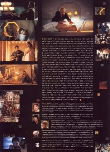 Akumulátor I. (1994)