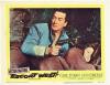 Escort West (1959)