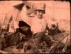 Mädi macht Krieg (1917)