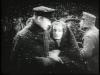 Dáma v lóži číslo 13 (1928)