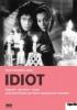 Idiot (1951)