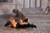 Hořící keř (2013) [TV minisérie]