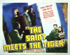 The Saint Meets the Tiger (1943)