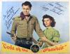 Code of the Prairie (1944)