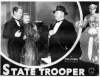 State Trooper (1933)