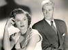 The File on Thelma Jordon (1950)