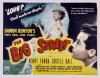 The Big Street (1942)