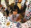 Dům z karet (1993)