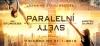 Paralelní světy (2011)