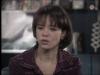 Odplata (2002) [TV seriál]