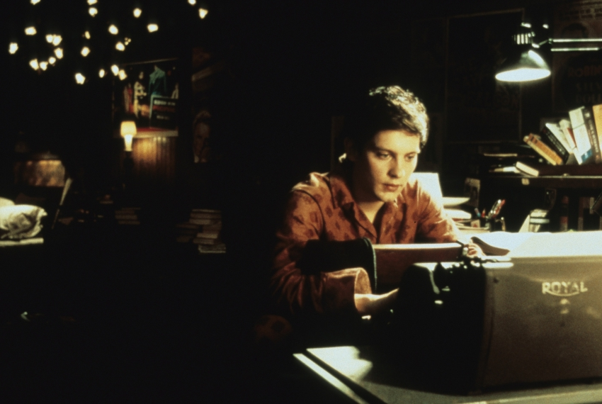 Skvělí chlapi (2000)