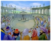 Pavel - dobrodruh víry (2002)