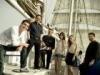 Na lodi (2011) [TV seriál]