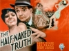 The Half-Naked Truth (1932)