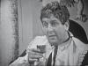 Traktér u královny Pedauky (1967) [TV inscenace]