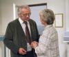 Výbuch (1984) [TV epizoda]