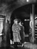 Ulička, kde není radosti (1925)