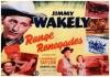 Range Renegades (1948)
