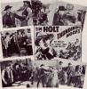 Thundering Hoofs (1942)