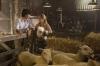 Láska nepomíjí (2007) [TV film]