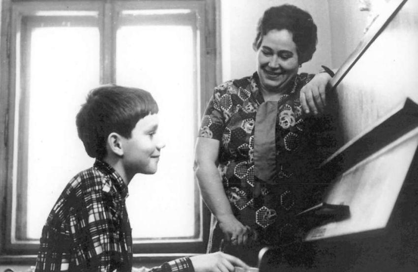 Deň náš každodenný (1969)