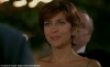Krásná Valentina (2003) [TV film]