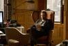 Sherlock Holmes: Jak prosté (2012) [TV seriál]