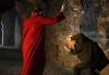 Ďáblova lest (2009) [TV minisérie]