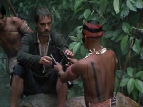 Mise (1987)