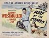 Fury of the Congo (1951)