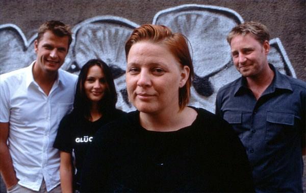 Alaska.de (2000)