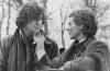 Duet pro jednoho (1986)