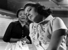 Ženy na rozcestí (1959)