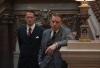Kulka pro Heydricha (1941) (2013) [TV epizoda]