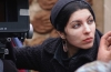 Samíra Makhmalbaf
