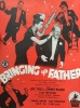 Bringing Up Father (1946)