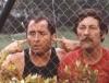 Jdeme všichni z ráje (1977)