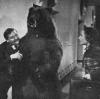 Sextánka (1936)