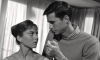 Na břehu (1959)