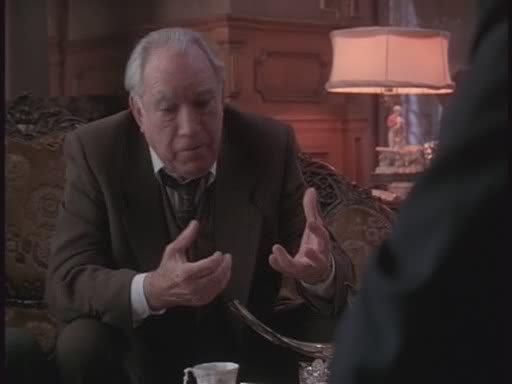 Mafián (1996)