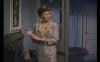 Zvon, kniha a svíčka (1958)