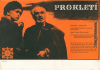 Prokletí (1985)