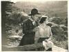 Desperate Trails (1921)