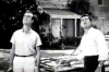 The Monsters Are Due on Maple Street (1960) [TV epizoda]