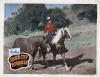 Silver City Bonanza (1951)