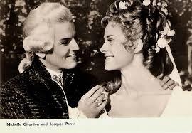 Rudé růže pro Angeliku (1968)