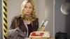 Alisa - Jdi za svým srdcem (2009) [TV seriál]