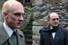 Tajemství šifrovací věže (2007) [TV seriál]