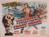 Fighting Coast Guard (1951)